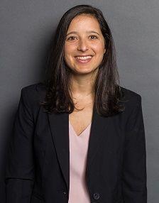 Kelly Hazan avocate Paris